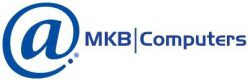 MKB Computers